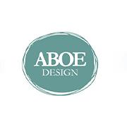 Aboe Design
