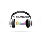 DJ in Cornwall