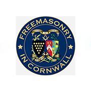 Freemasonry Cornwall