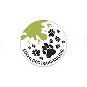 Gulval Dog Training Club