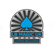 Lewis Belcher