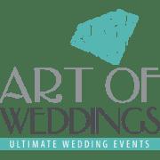 Art Of Weddings