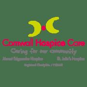 Cornwall Hospice Care