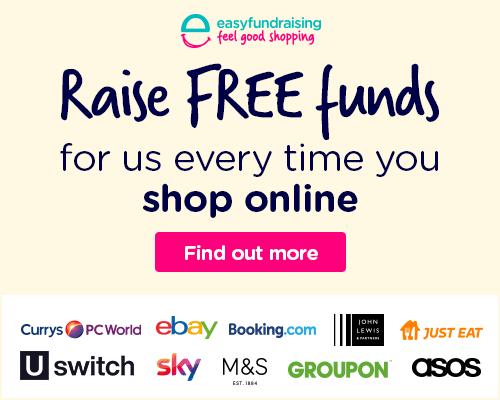 Easyfunding Banner