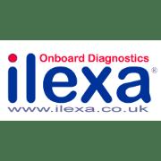 Ilexa Onboard Diagnostics