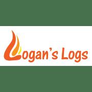 Logans Logs