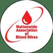 National Association of Blood Bikes
