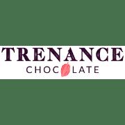 Trenance Chocolate