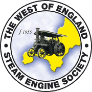 West of England Steam Engine Society