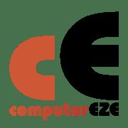 computerEZE